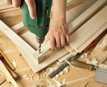 carpinteros-madera