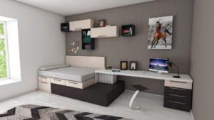 reformas pisos zaragoza