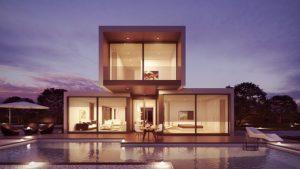 arquitectos zaragoza