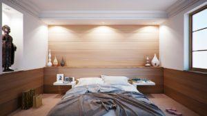 diseño interior zaragoza