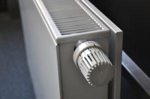 calefaccion zaragoza